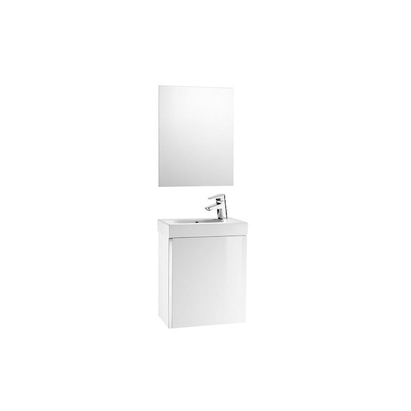 Roca | Mini | A855865806 | Basin and Vanity Unit