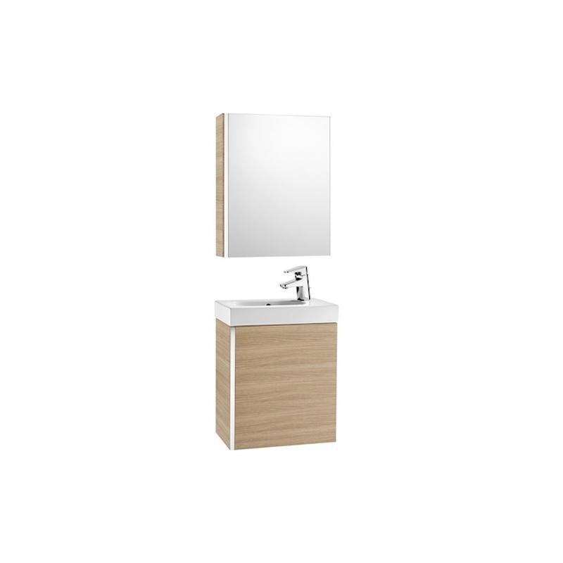 Roca | Mini | A855866155 | Basin and Vanity Unit