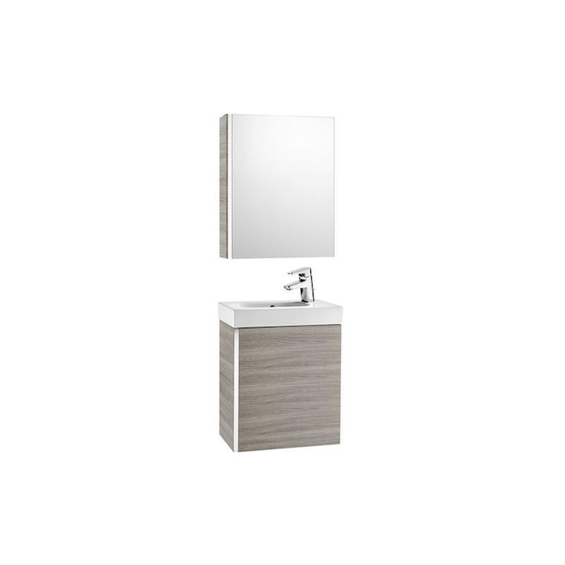 Roca | Mini | A855866156 | Basin and Vanity Unit