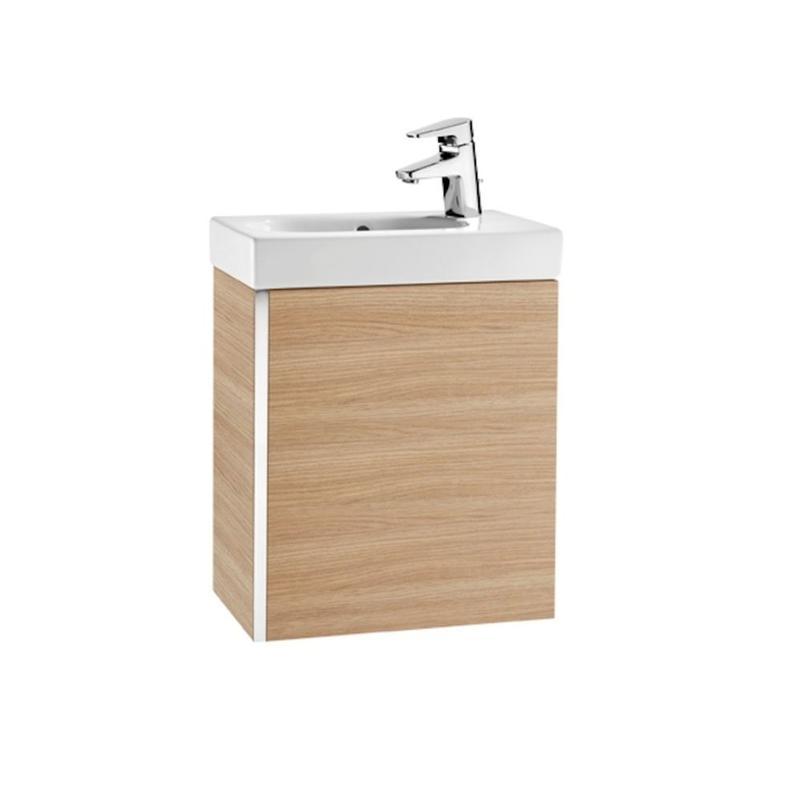 Roca | Mini | A855873155 | Basin and Vanity Unit