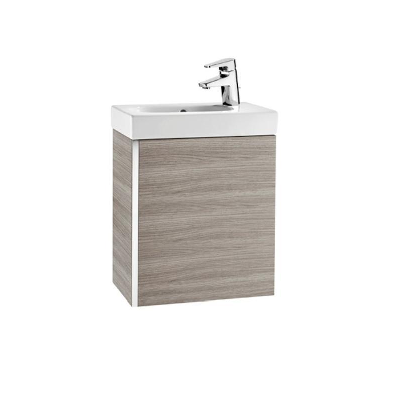 Roca | Mini | A855873156 | Basin and Vanity Unit