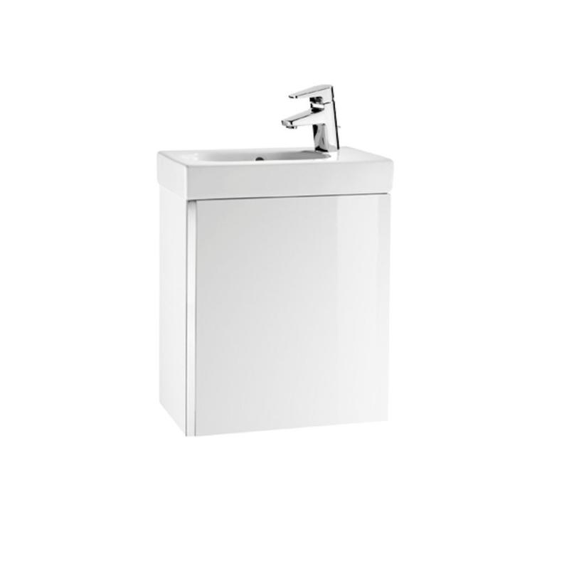 Roca | Mini | A855873806 | Basin and Vanity Unit