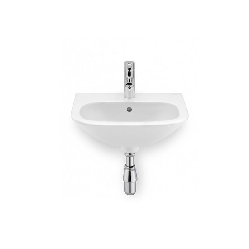 Roca | Nexo | A327643000 | Cloakroom Basins
