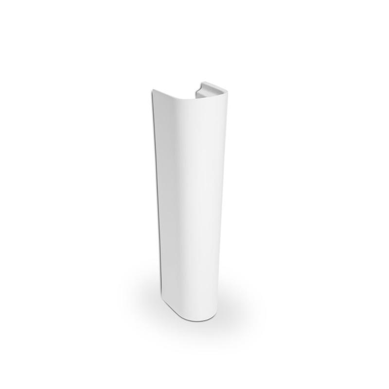 Roca | Nexo | A337641000 | Full Pedestals