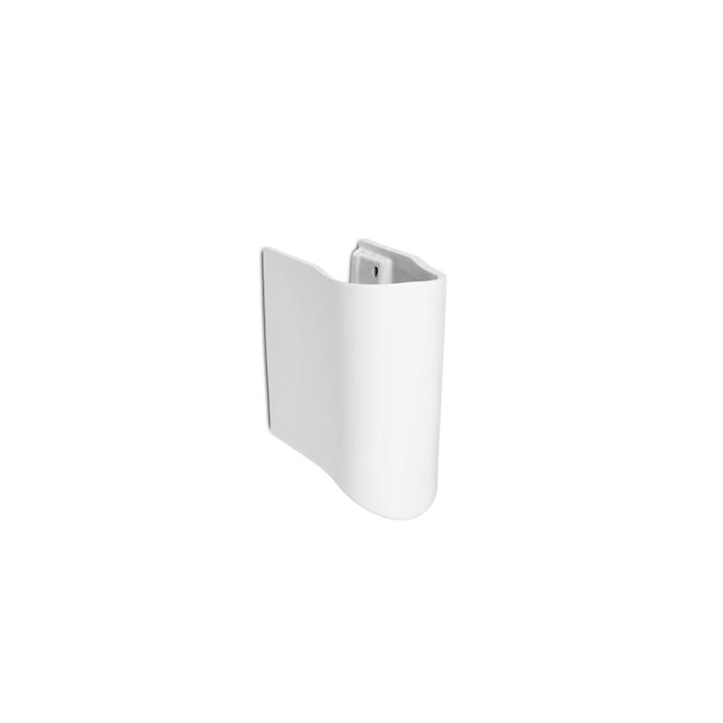 Roca | Nexo | A337642000 | Semi Pedestals