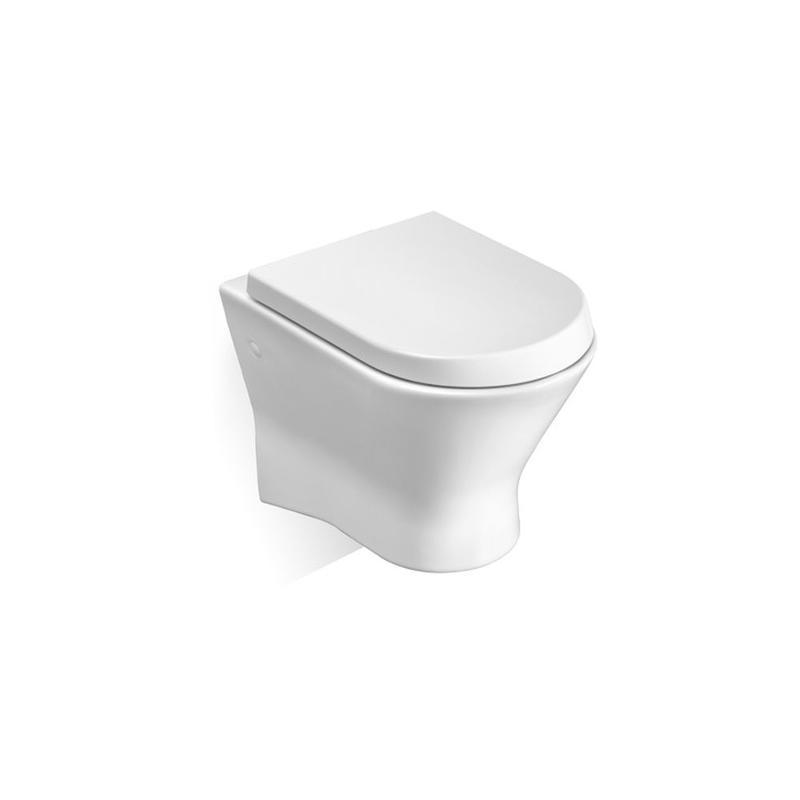Roca | Nexo | A346640000 | Toilet Pans