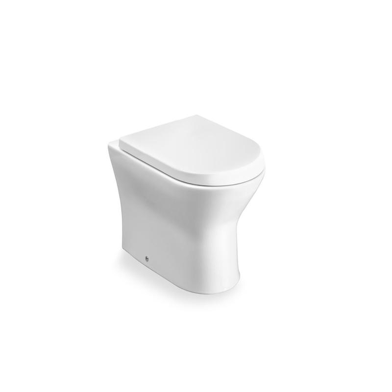 Roca | Nexo | A347615000 | Toilet Pans