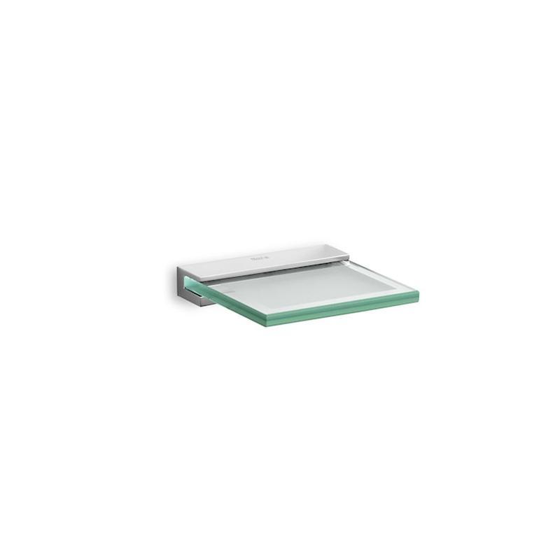 Roca | Nuova | A816521001 | Soap dishes/dispensers