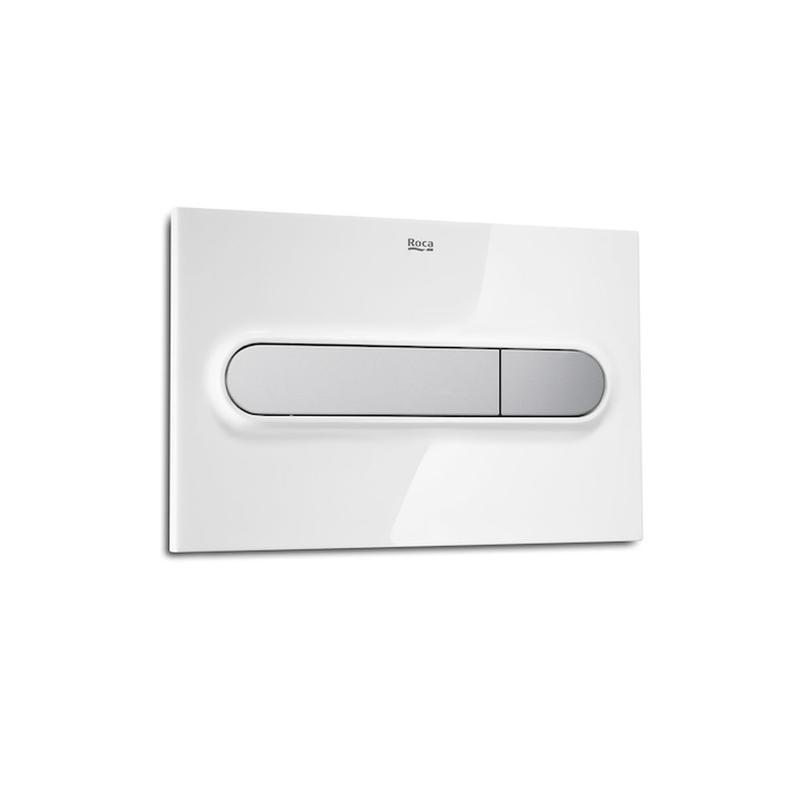 Roca | PL1 | A890095005 | Toilet Flushes