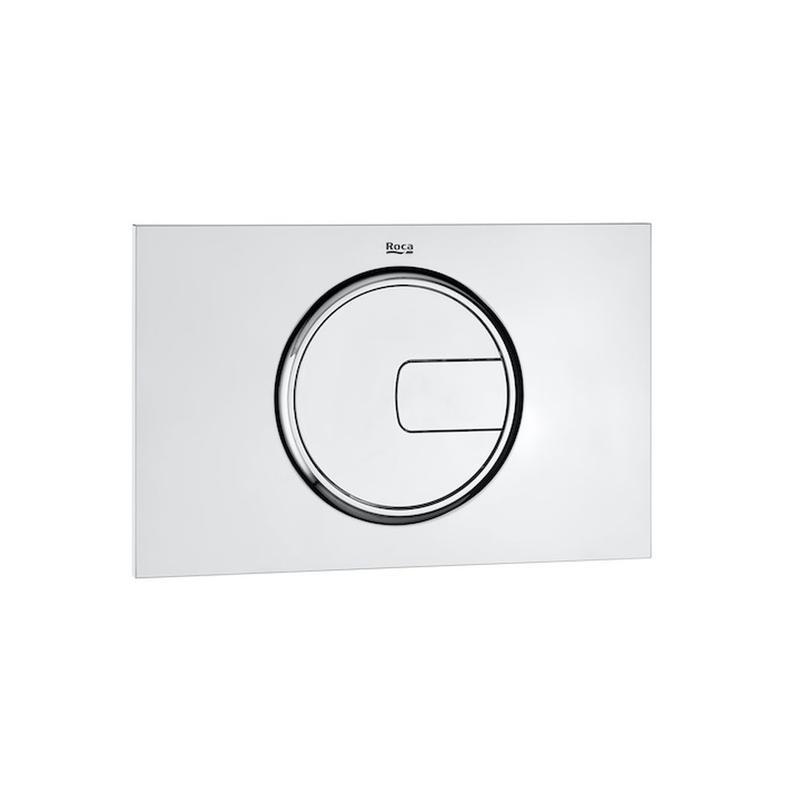 Roca | PL4 | A890098001 | Toilet Flushes