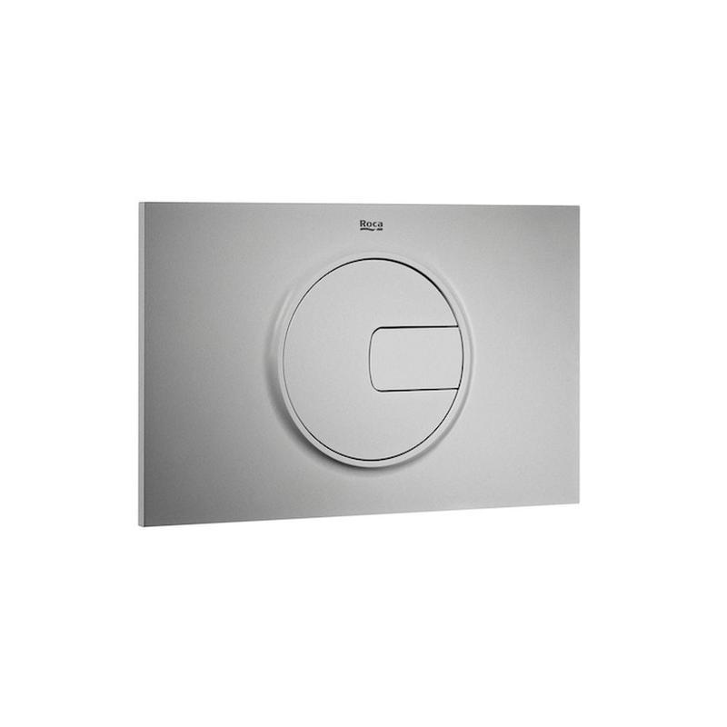 Roca | PL4 | A890098002 | Toilet Flushes