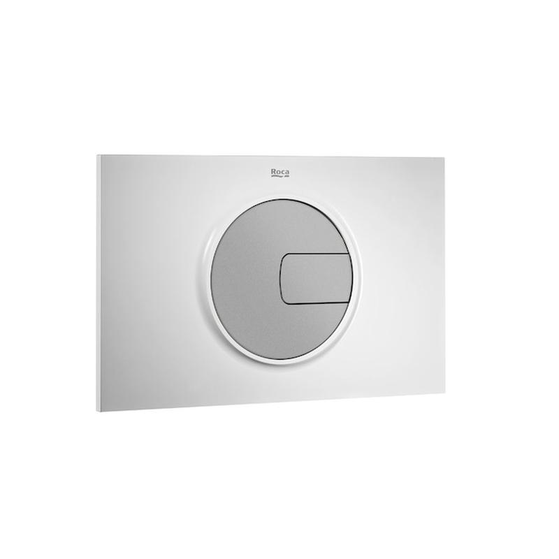 Roca | PL4 | A890098005 | Toilet Flushes