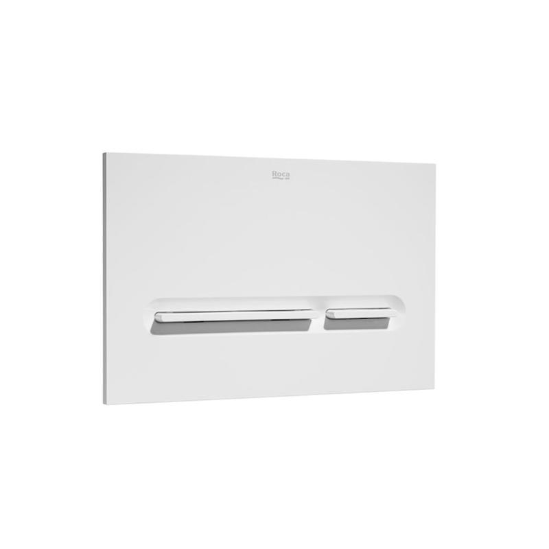 Roca | PL5 | A890099000 | Toilet Flushes