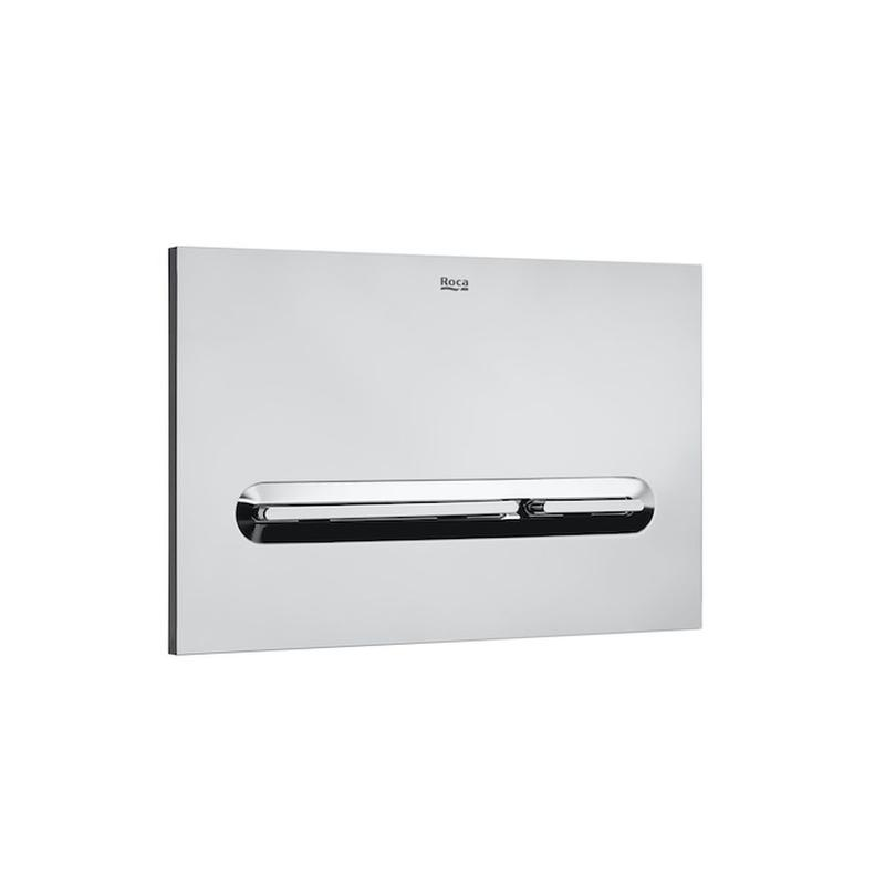 Roca   PL5   A890099001   Toilet Flushes