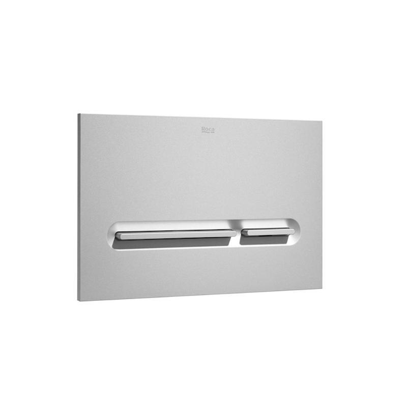 Roca   PL5   A890099002   Toilet Flushes