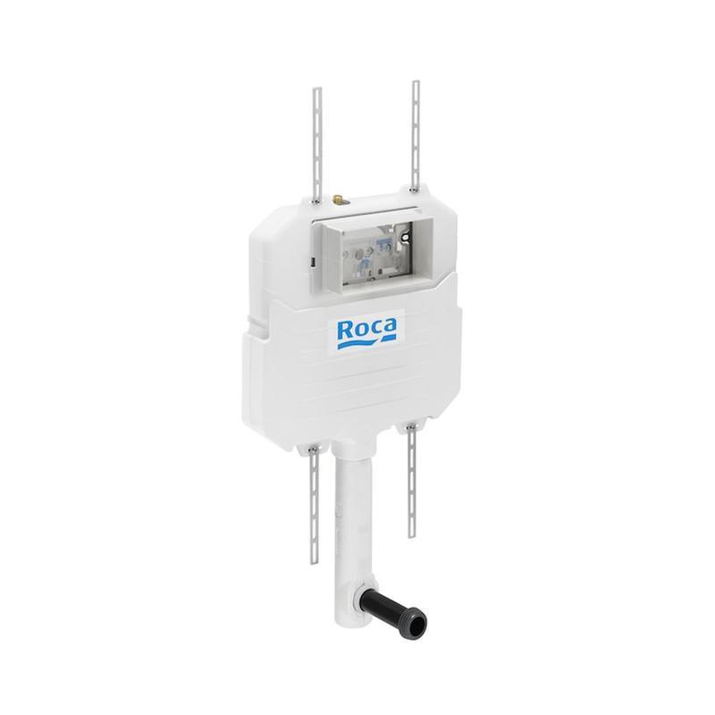Roca | Pro WC | A890080200 | Cisterns