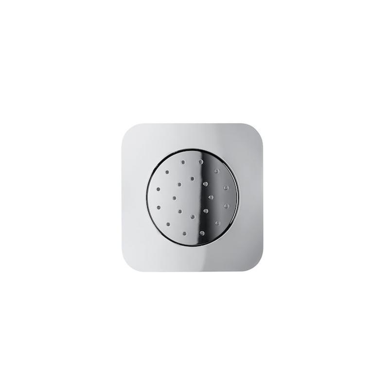 Roca | Puzzle | A5B3778C00 | Shower spares