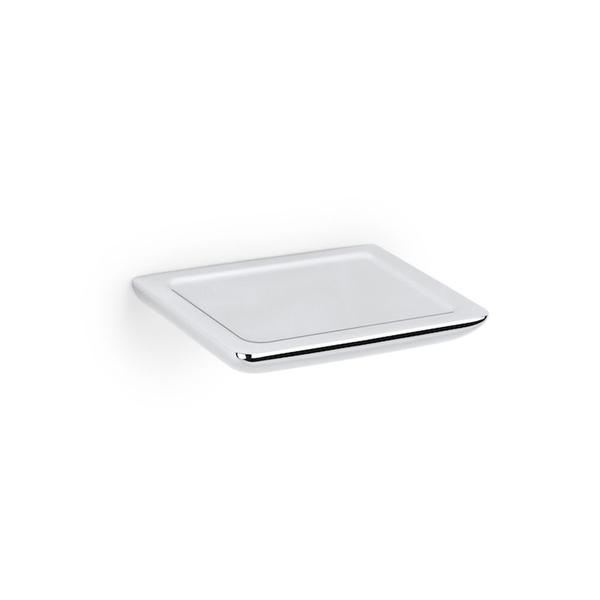 Roca Select A816302001 Soap Dish