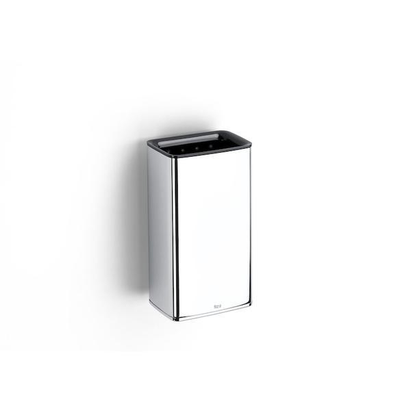 Roca Select A816303001 Glass
