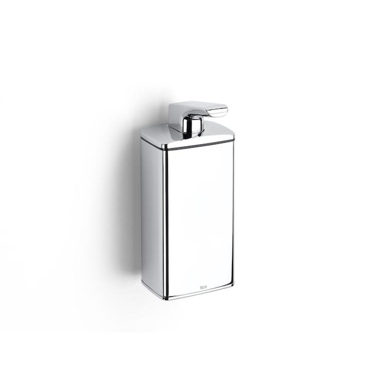 Roca | Select | A816304001 | Soap dishes/dispensers
