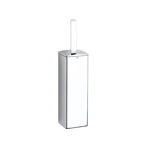 Roca Select A816305001 Toilet Brush Holder