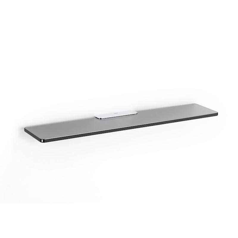 Roca | Select | A816306001 | Shelves