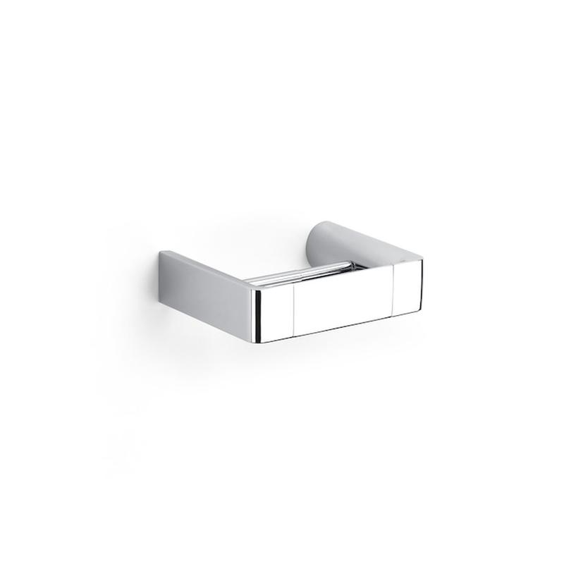Roca | Select | A816307001 | Toilet Roll Holders