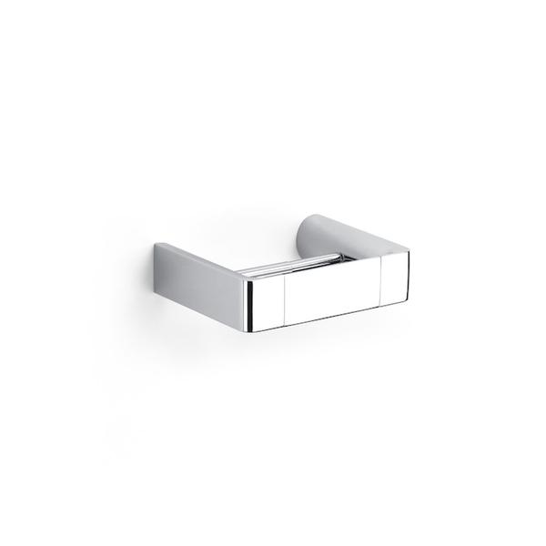 Roca Select A816307001 Toilet Roll Holder