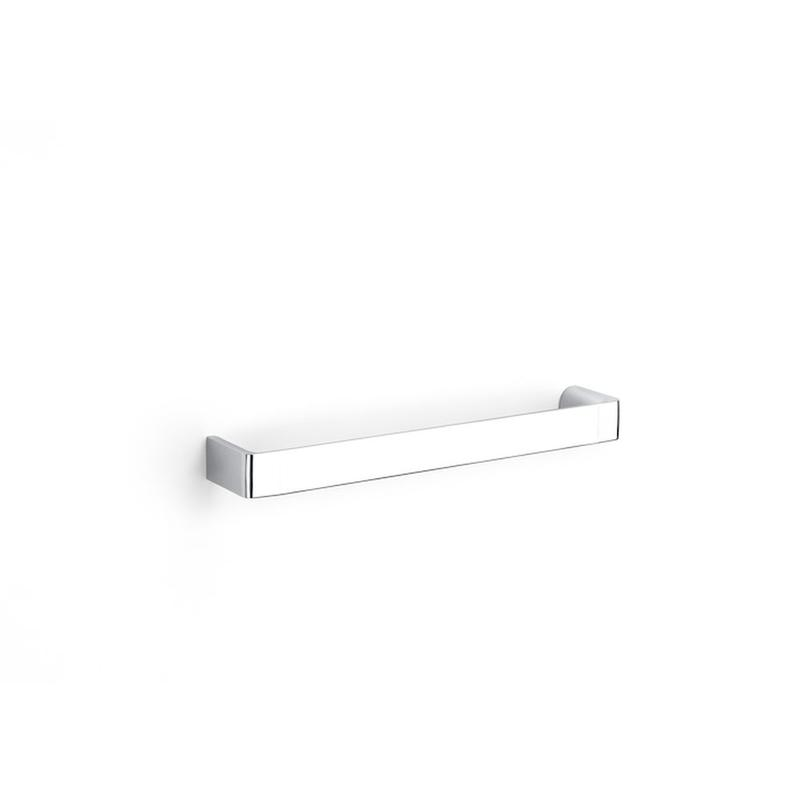 Roca | Select | A816310001 | Towel Holders