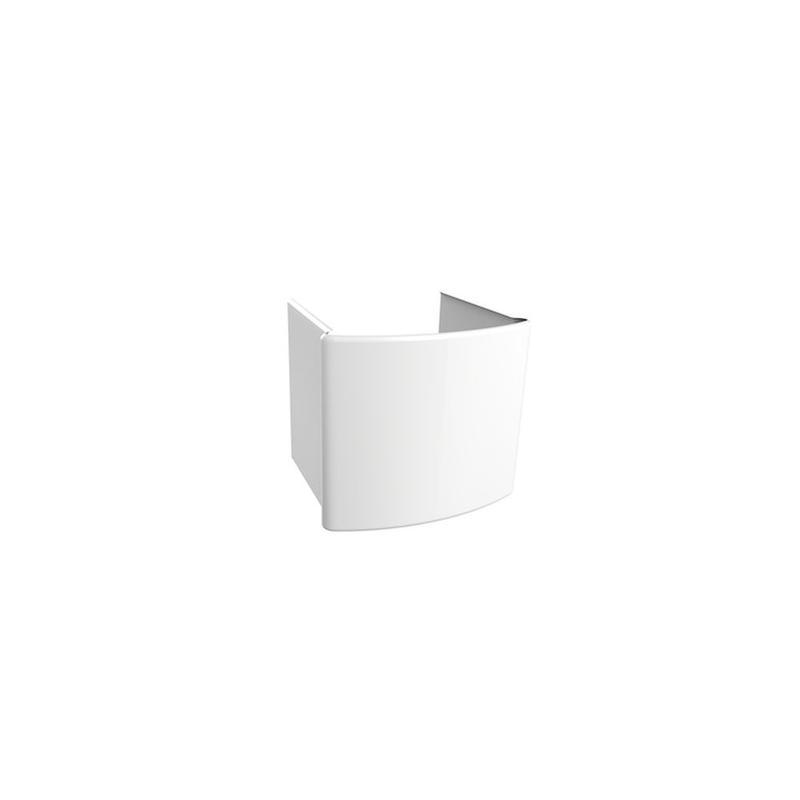 Roca | Senso | A337511000 | Semi Pedestals
