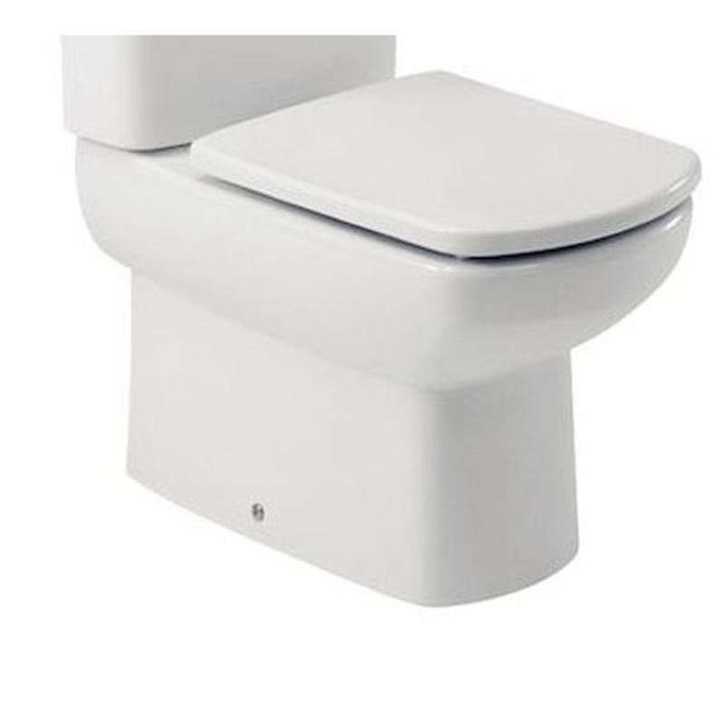 Roca | Senso | A342514000 | Toilet Pans