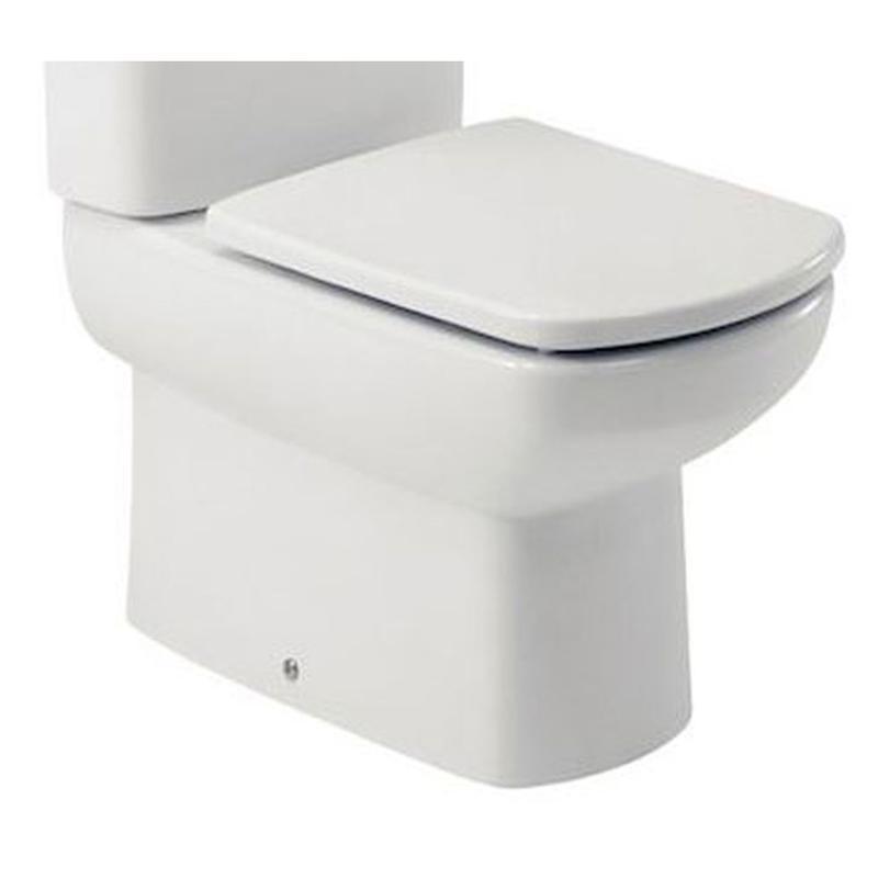 Roca | Senso | A342518000 | Toilet Pans