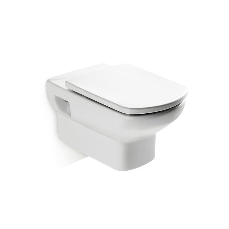Roca | Senso | A346517000 | Toilet Pans