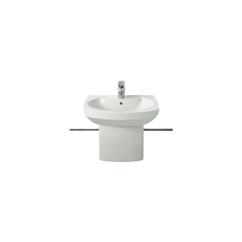 Roca | Senso | A840539000 | Towel Holders