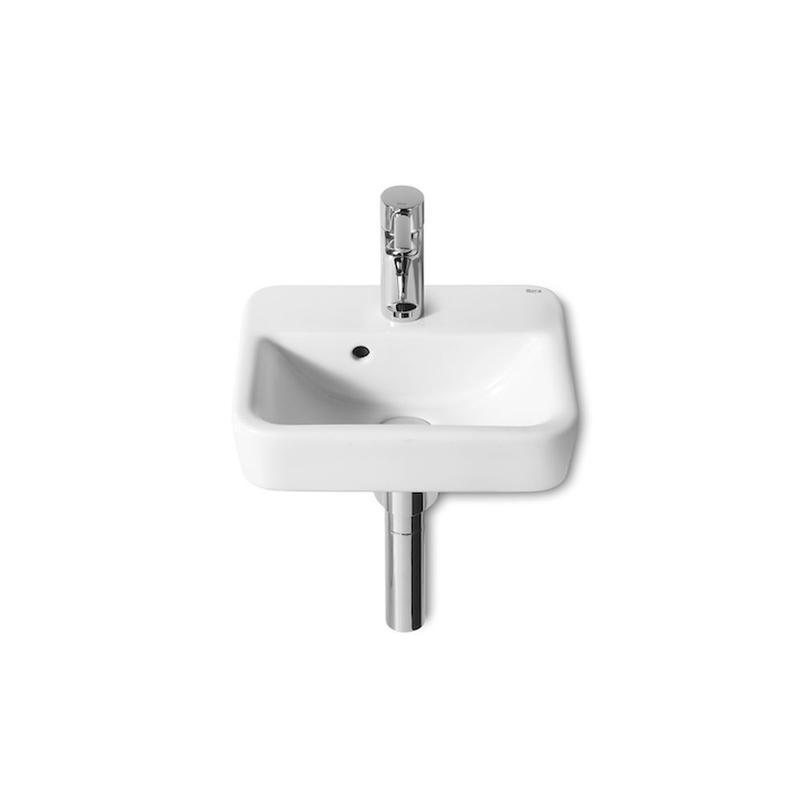 Roca | Senso | A32751D000 | Cloakroom Basins