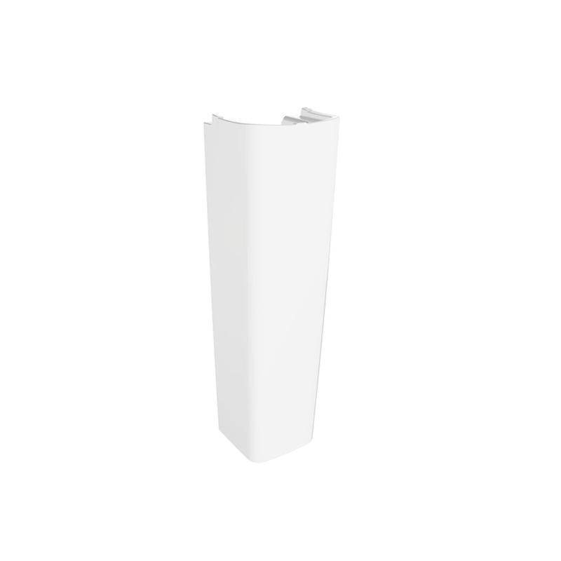 Roca | Senso | A337513000 | Full Pedestals