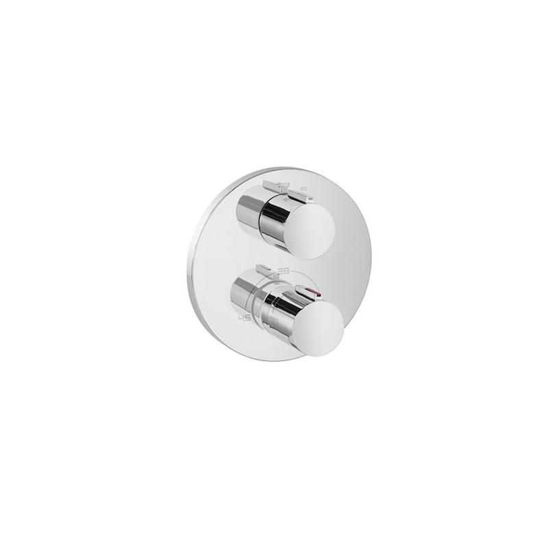 Roca | T-1000 | A5A2C09C00 | Shower valves