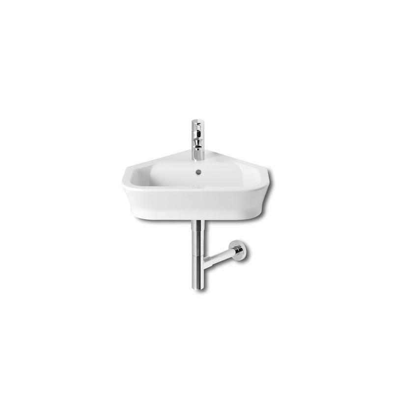 Roca | The Gap | A32747R000 | 1 Tap Hole | Wall Mounted Basins