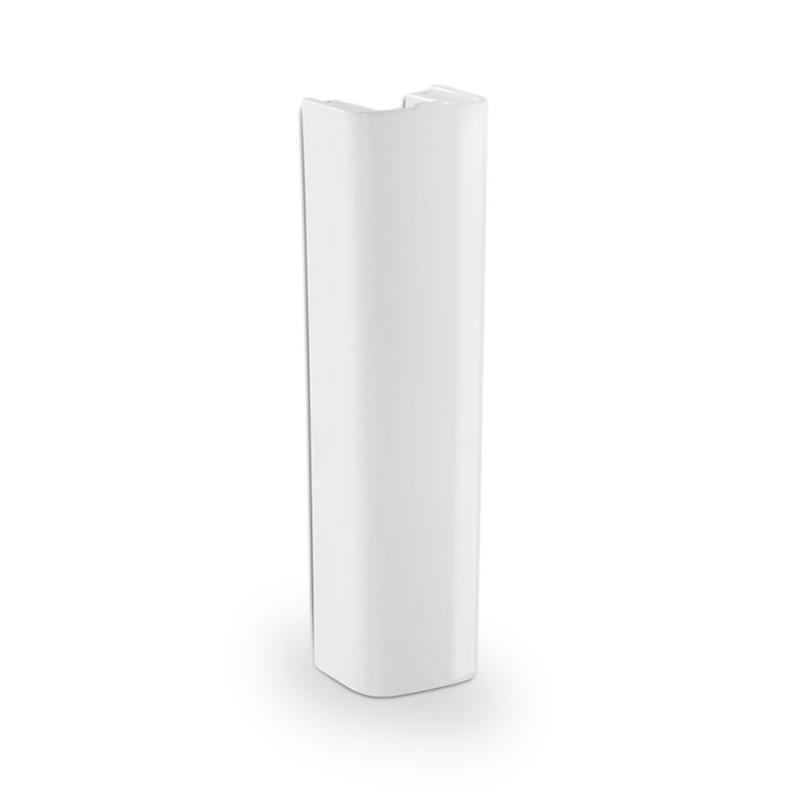 Roca | The Gap | A337470000 | Full Pedestals
