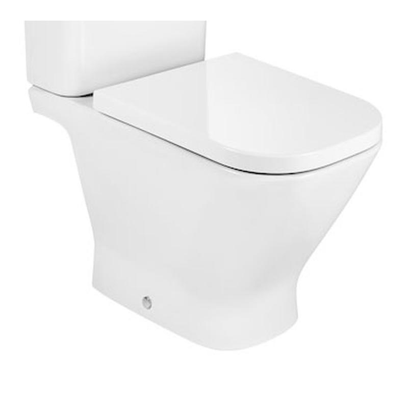Roca | The Gap | A342477000 | Toilet Pans