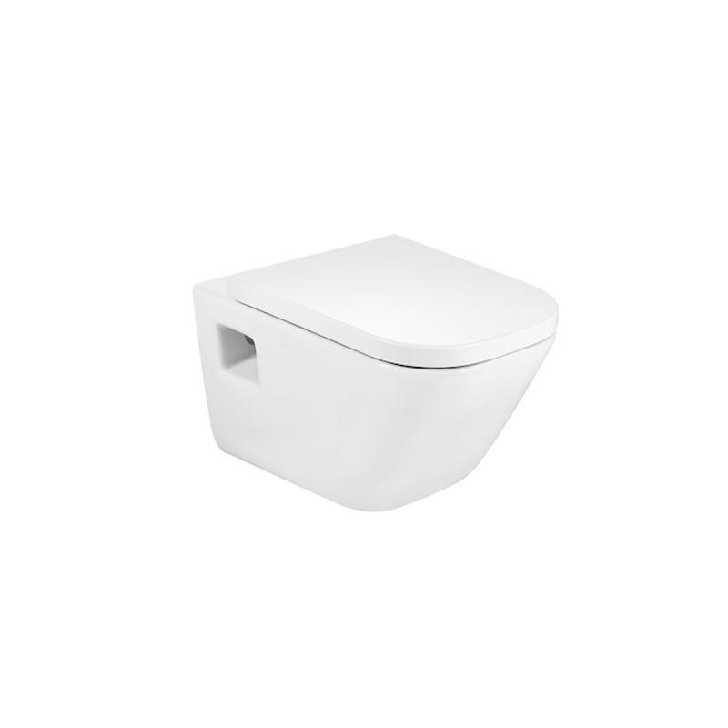 Roca | The Gap | A346477000 | Toilet Pans
