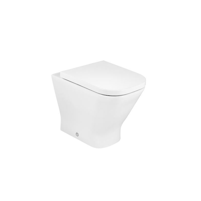 Roca | The Gap | A347477000 | Toilet Pans