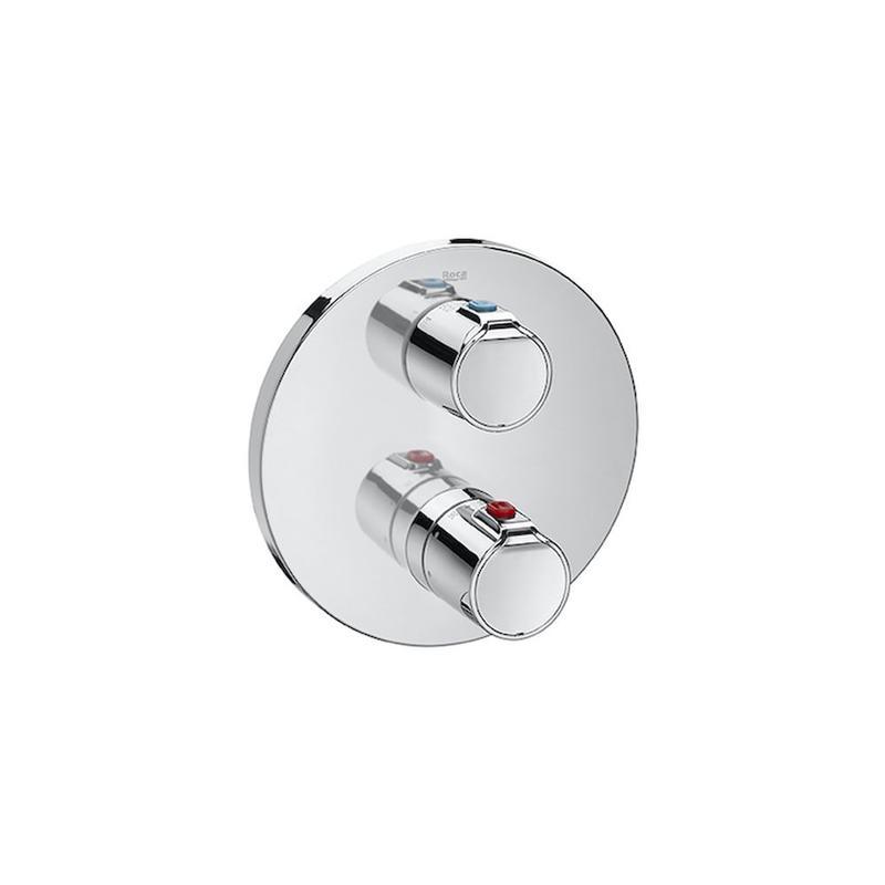 Roca | Victoria | A5A2B18C00 | Shower valves