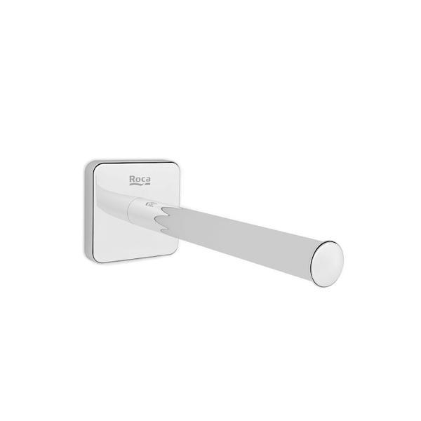Roca Victoria A816665001 Spare Toilet Roll Holder