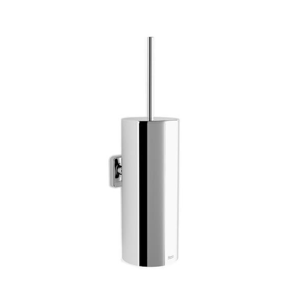 Roca Victoria A816666001 Toilet Brush Holder