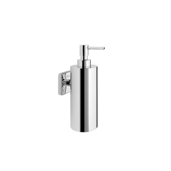 Roca Victoria A816677001 Soap Dispenser