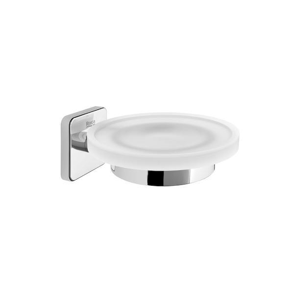 Roca Victoria A816683001 Soap Dish