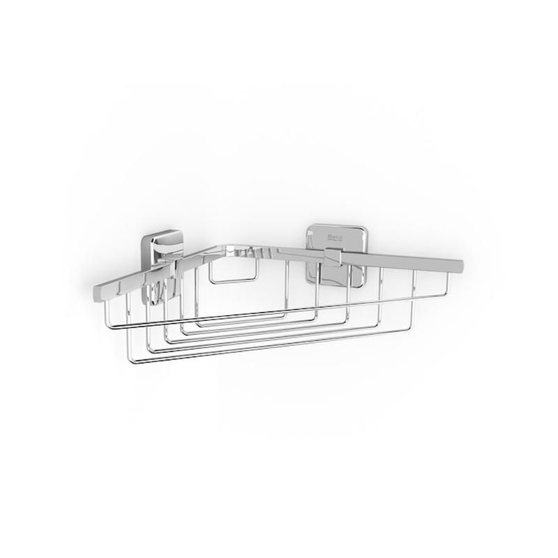 Roca   Victoria   A816685001   Wire Baskets