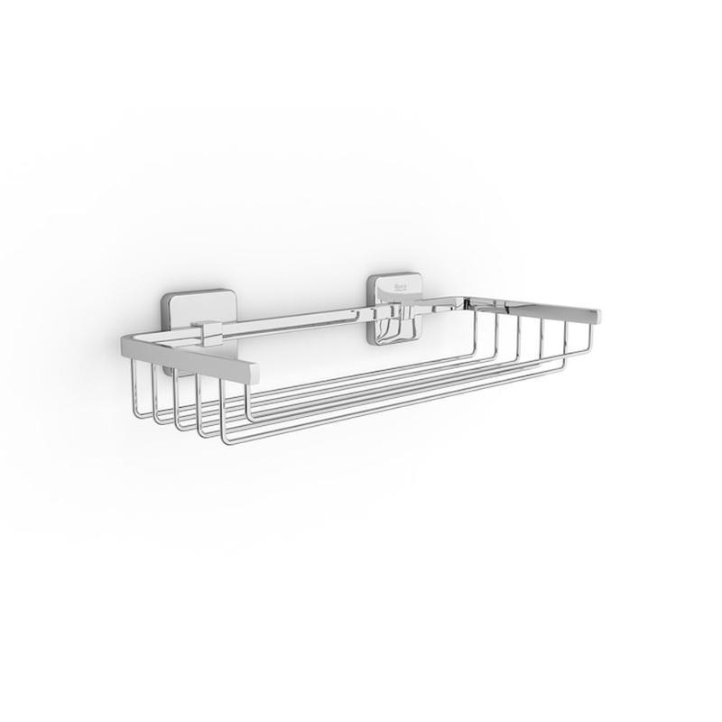 Roca | Victoria | A816688001 | Wire Baskets