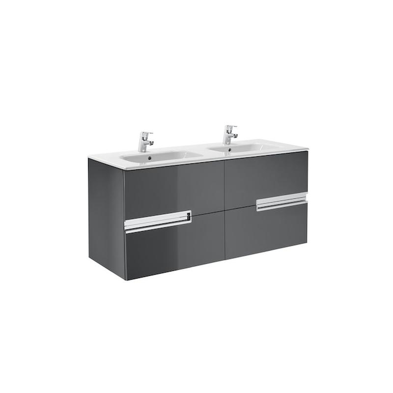 Roca | Victoria-N | A855830153 | Basin and Vanity Unit